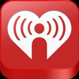 Australia heart radio