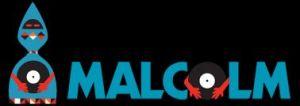 malcolm-kcrw