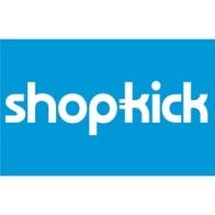 Shopkick makes shopping even more fun.