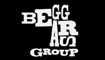 Beggars Group: On the forefront of musician revenues?