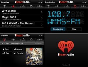 Everyone Hearts Radio