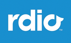 Rdio and Spotify expand into Japan.