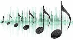 DigiMusic