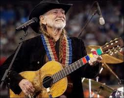 You may not like country, but everyone loves Willie.