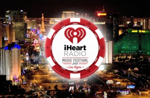 iHeart Radio gets bigger and bigger and bigger...