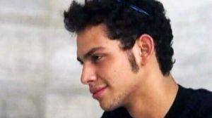 Israel Hernandez Llach