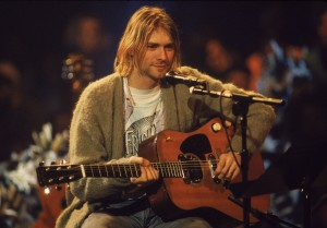 Kurt-Cobain-Style-Photo-Cardigan-Sweater-Unplugged-e1426377153151